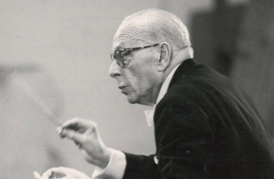 Georg Széll (debut 1930)