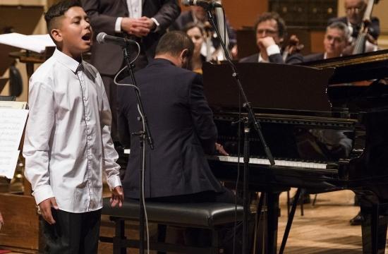 Kdo se bojí České filharmonie