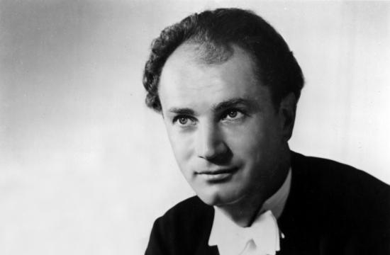 Rafael Kubelík (1942–1948)