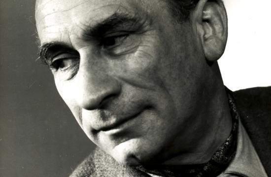 Karel Ančerl (1950–1968)