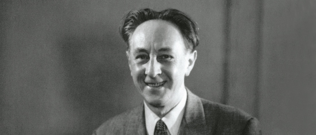 Bohuslav Martinů, the Composer