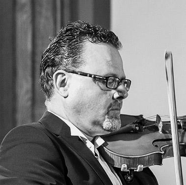 Marcel Kozánek, Česká filharmonie