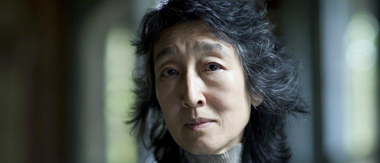 Klavíristka Mitsuko Uchida | © Decca, Justin Pumfrey